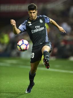 Granada+CF+v+Real+Madrid+CF+La+Liga+I9N2YOH0DhRx